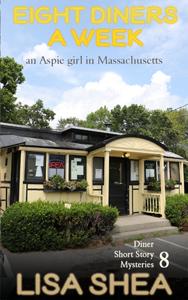 An Aspie Girl in Massachusetts