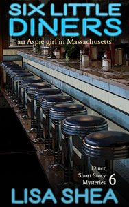 An Aspie Girl in Massachusetts