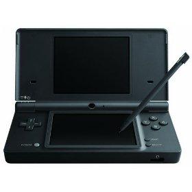 Nintendo DSi Review