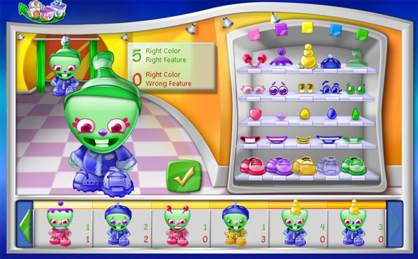 Play Cake Shop  Online For Free