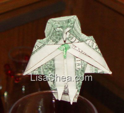 Owl Jodi Fukumoto | Gilad's Origami Page | 366x400