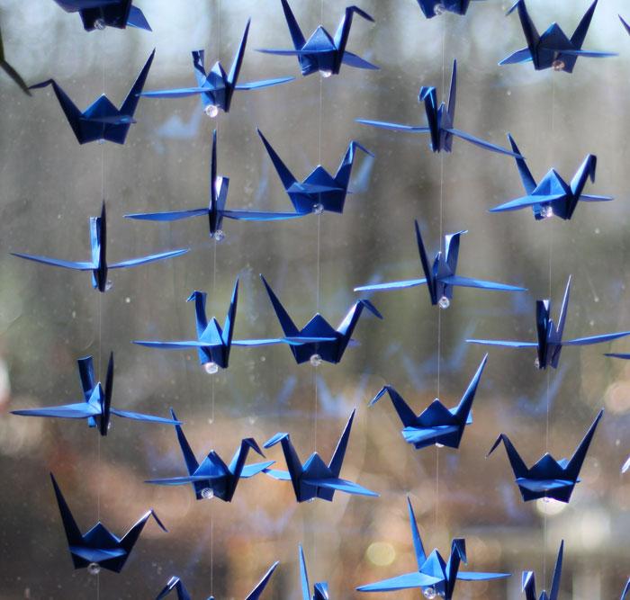 Origami - Wikipedia | 667x700