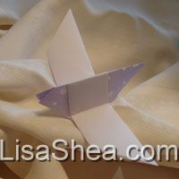 meaning of wedding cake wine and dove purple meaning of color in origami 17248