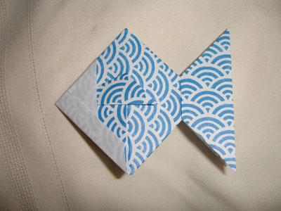 Dover PublicationsFun With Easy Origami Dover Origami