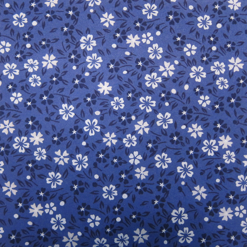 Origami Paper Light Blue Color - 150 mm - 14 sheets   800x800