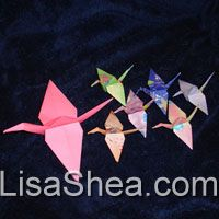 origami paper for sale Origami is the age-old japanese art of paperfolding we import and stock a wide range of speciality origami papers, ranging from standard.