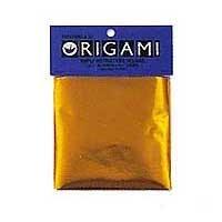 amazon origami paper washi sales