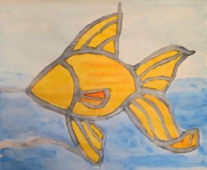 watercolor-20140208-goldfish