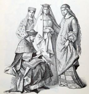 clothingwomen