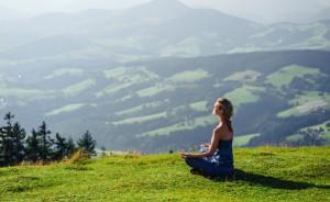 meditategrass