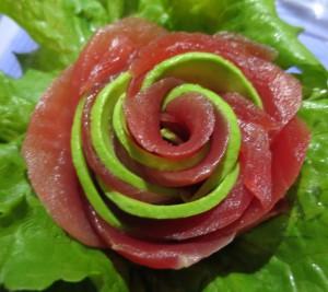 sushiflower