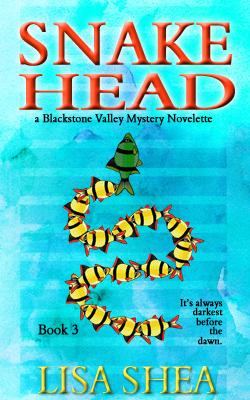 snakehead-kindle-v1400