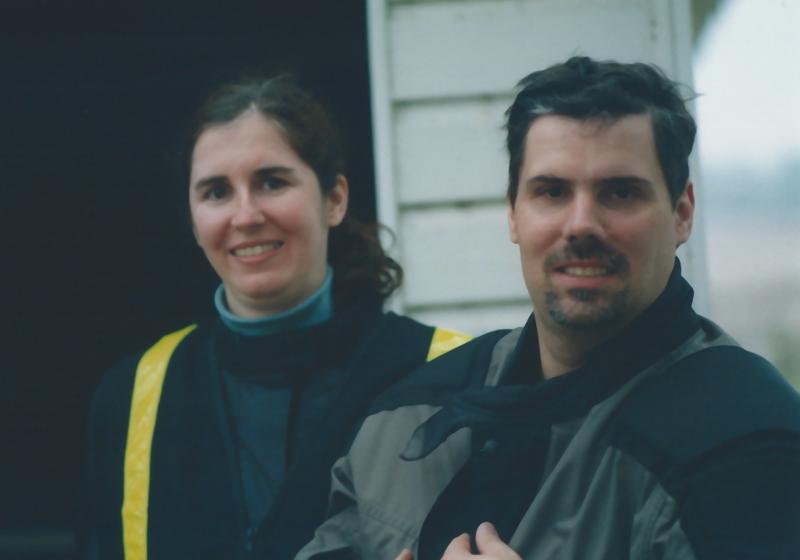 2003-motorcycletrip