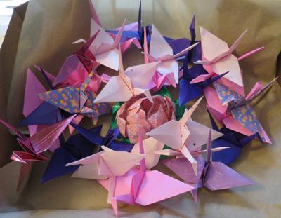 origami-400