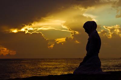 meditateamber