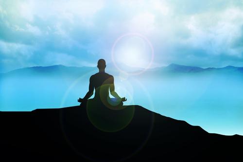 meditateblueguy