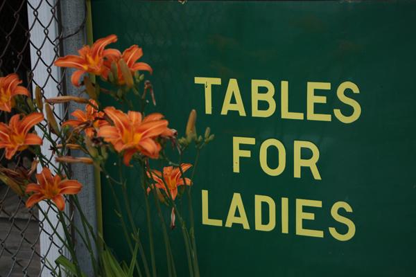 tablesforladies-600