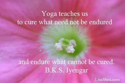 yoga-endure