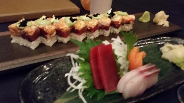 sushiwithkris