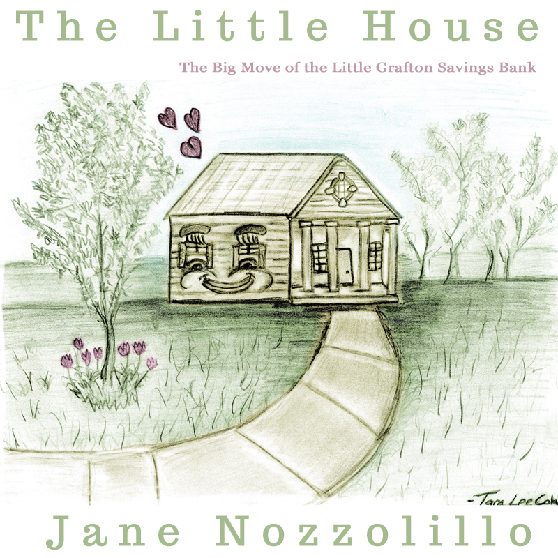 littlehouse-cover-v3-800