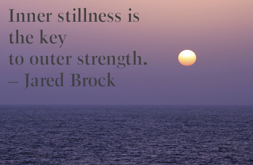 meditation-stillness