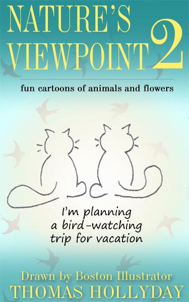 coverbook2-kindle-v1-600