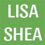 Lisa Shea Blog