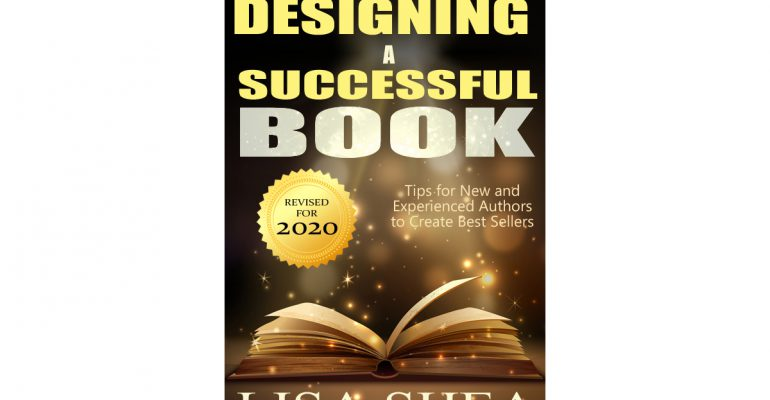 Writing and Designing a Successful Book