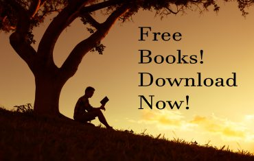Free Books Download Now