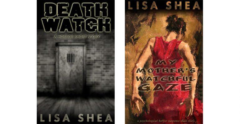 Lisa Shea Horror Stories