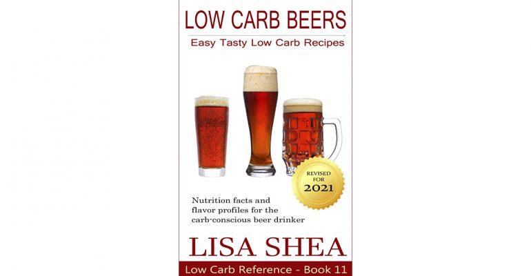Low Carb Beers