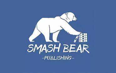 SmashBear Publishing