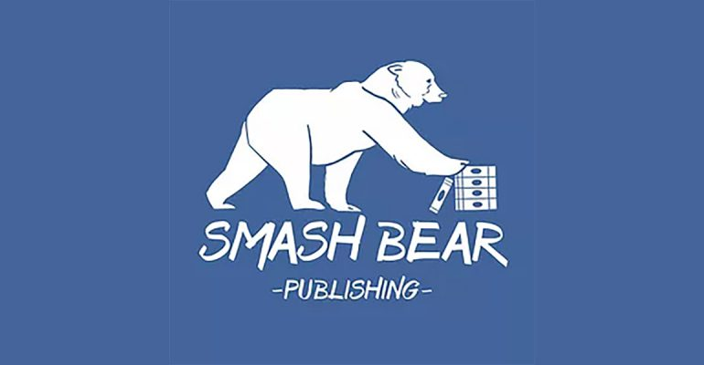 SmashBear Publishing
