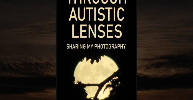 Through Autistic Lenses