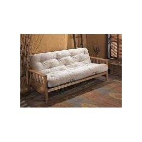 living room futon.  Futon Living Room