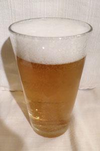 Beck's Premier Light Beer