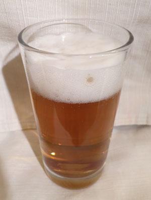 Budweiser Select 55 Light Beer