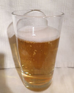 Coors Light Low Carb Beer