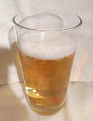 Keystone Light Low Carb Beer
