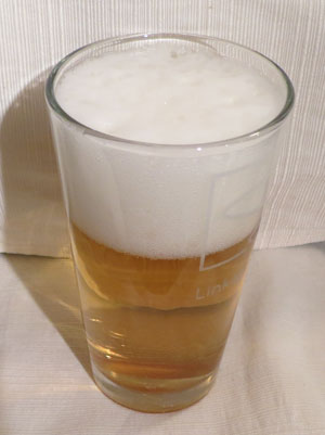 Miller Lite Low Carb Beer
