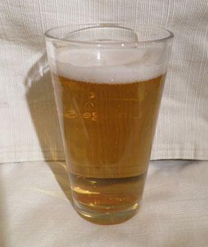 Miller 64 Low Carb / Light Beer
