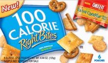 Right Bites