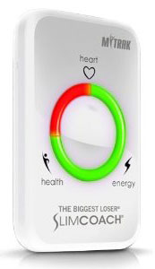 Biggest Loser SlimCoach Review