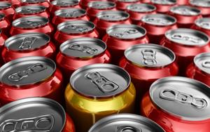 Sugary Sodas and Heart Failures