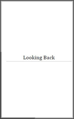 title page layout
