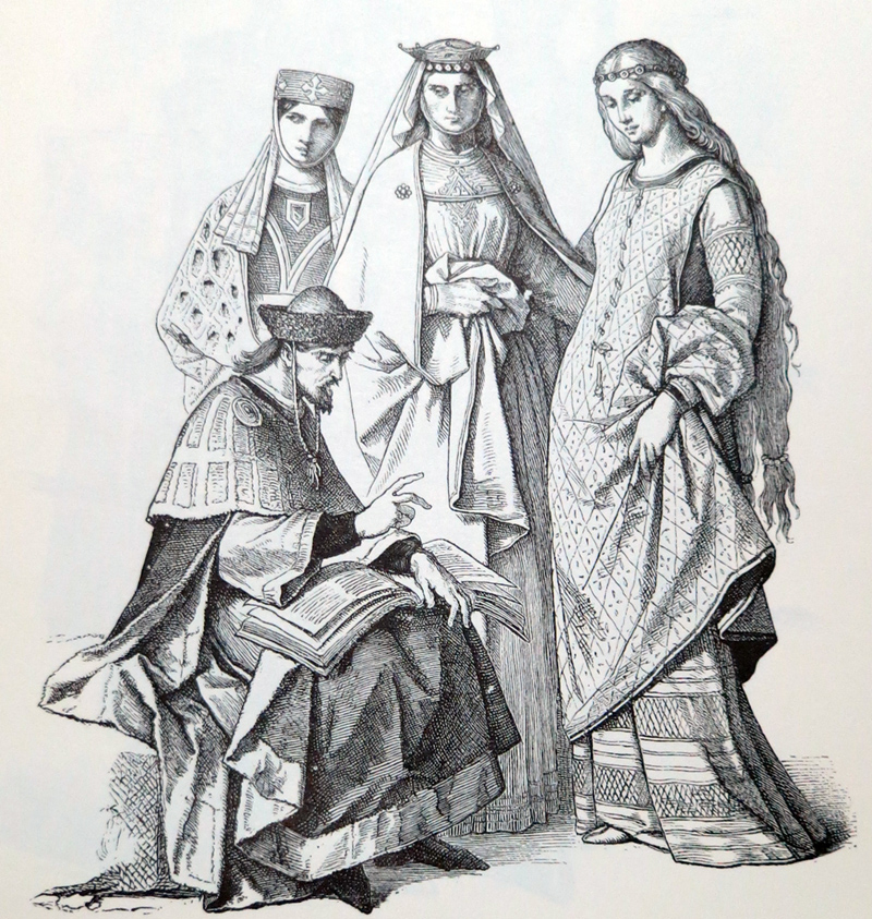St Augustine Women S Clothing