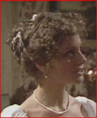 Incredible Hairstyle Updo Regency Period And Jane Austen Natural Hairstyles Runnerswayorg