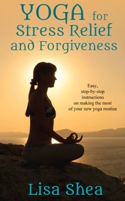 Yoga for Forgiveness