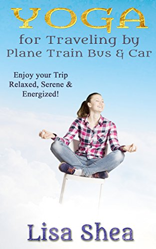 Yoga for Traveling