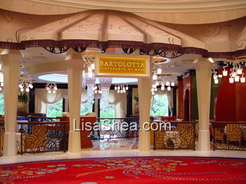 Cheap casino trips www atlantic city casino